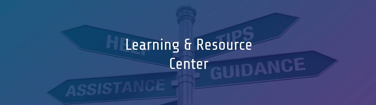 Resources--